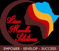 Lina Mandla Solutions Logo